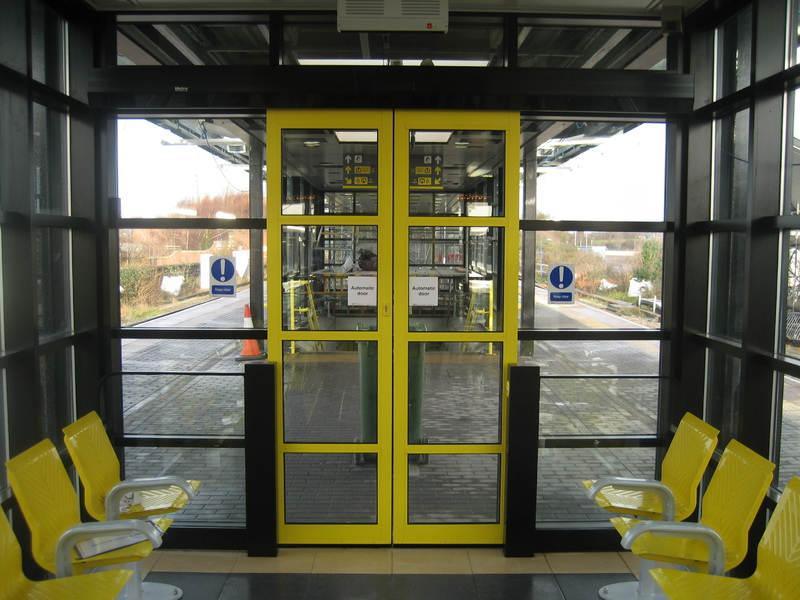 Automatic Slide Doors Electric Doors Electric Glass Doors